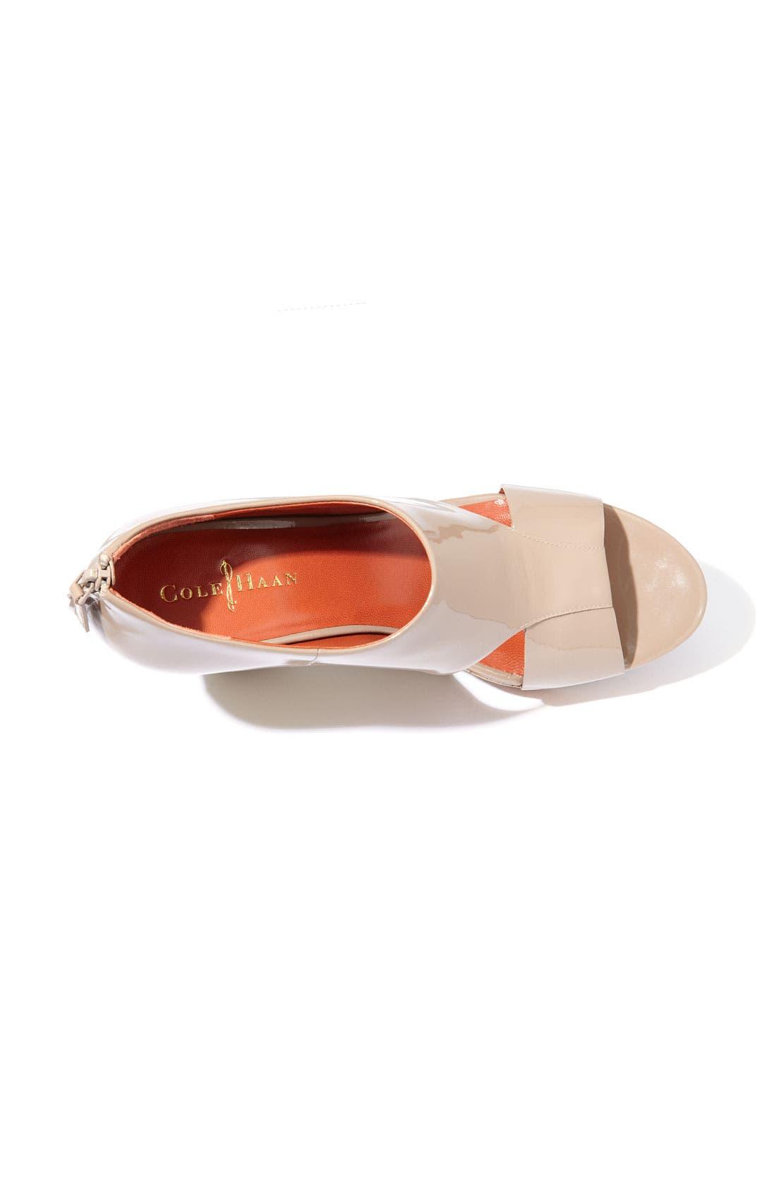 Alternate Image 3  - Cole Haan 'Air Donella' Sandal