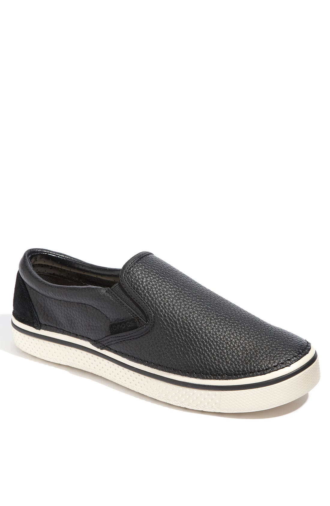 Main Image - CROCS™ 'Hover' Slip-On