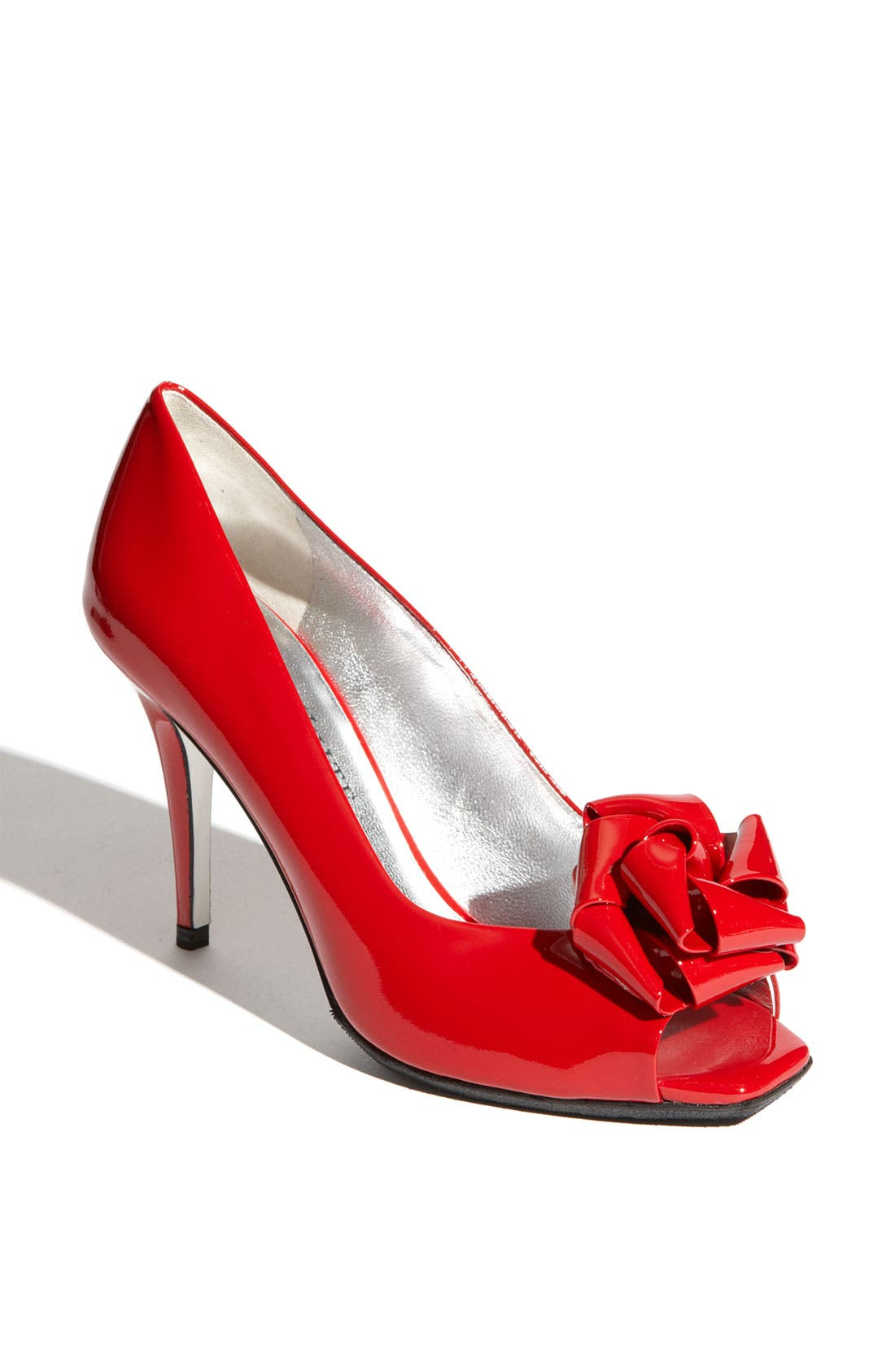 Alternate Image 1 Selected - Ron White 'Victoria' Pump
