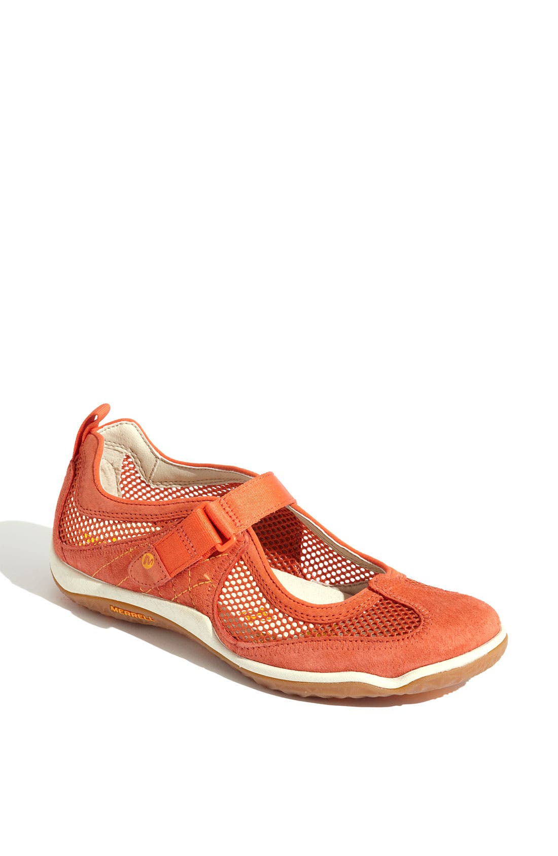 Alternate Image 1 Selected - MERRELL LORELEI EMME SANDAL