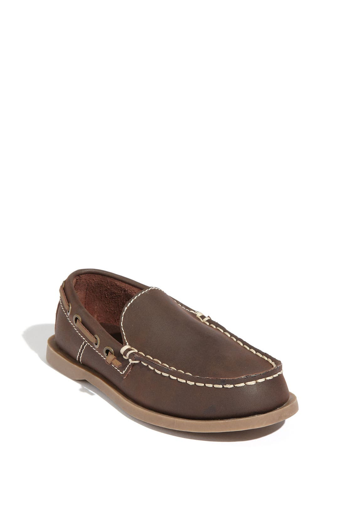 Main Image - Kenneth Cole Reaction 'See Saw 2' Loafer (Toddler, Little Kid & Big Kid)