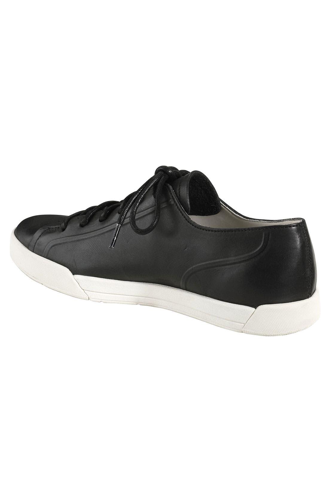 Alternate Image 2  - Cole Haan 'Air Jasper Low' Sneaker