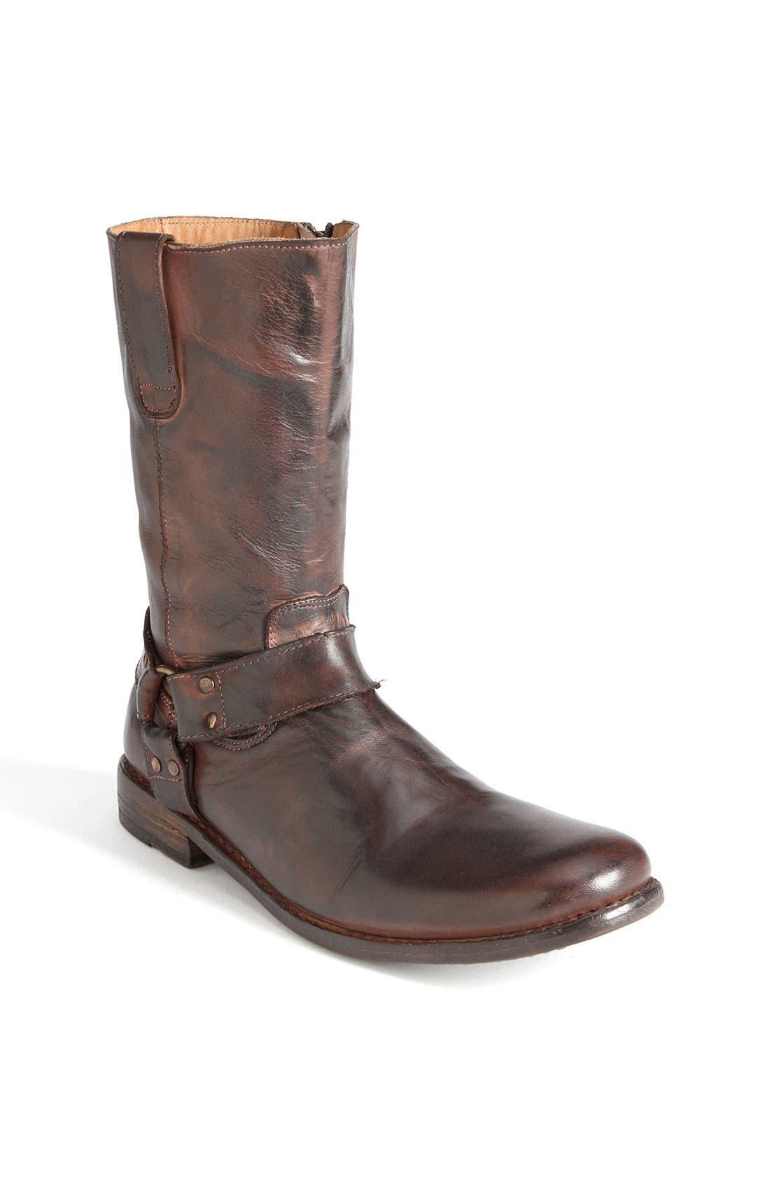 Alternate Image 1 Selected - Bed Stu 'Libra' Boot