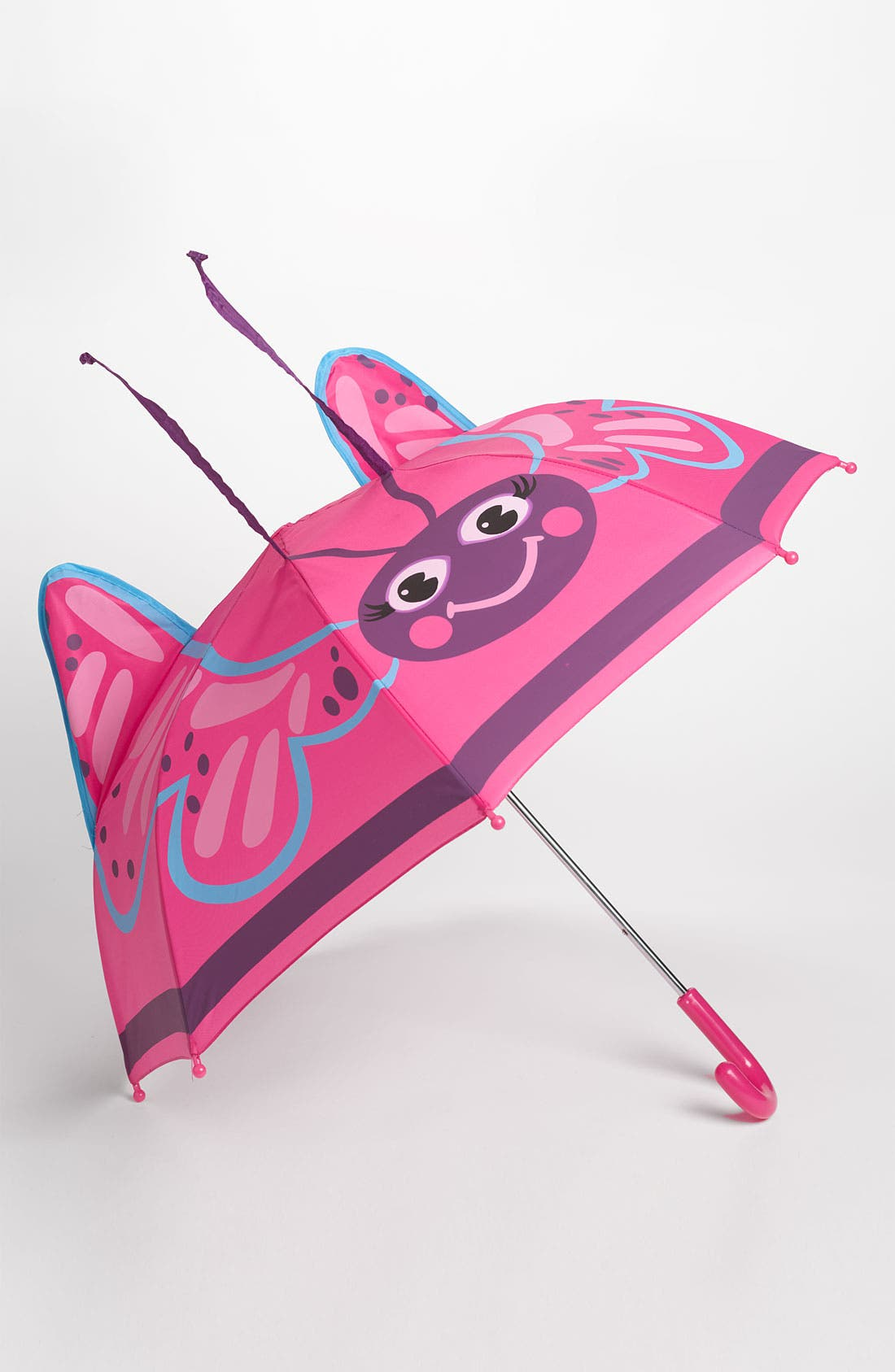 Alternate Image 1 Selected - Western Chief 'Butterfly' Umbrella