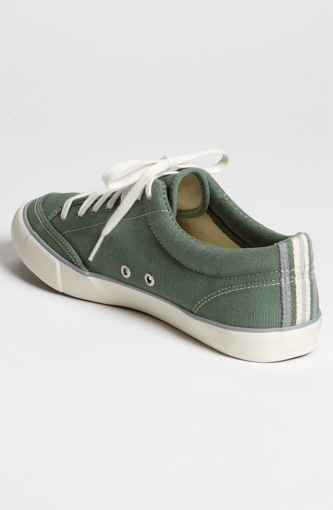 Alternate Image 2  - SeaVees '05/65 Tennis Shoe'