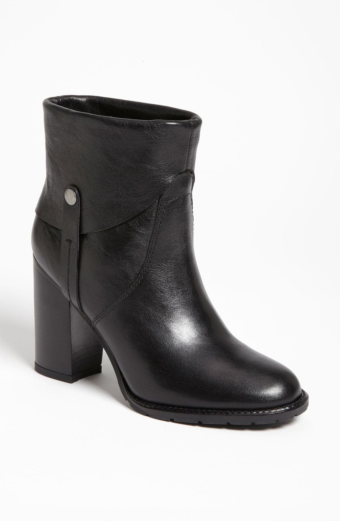 Alternate Image 1 Selected - Franco Sarto 'Occela' Bootie