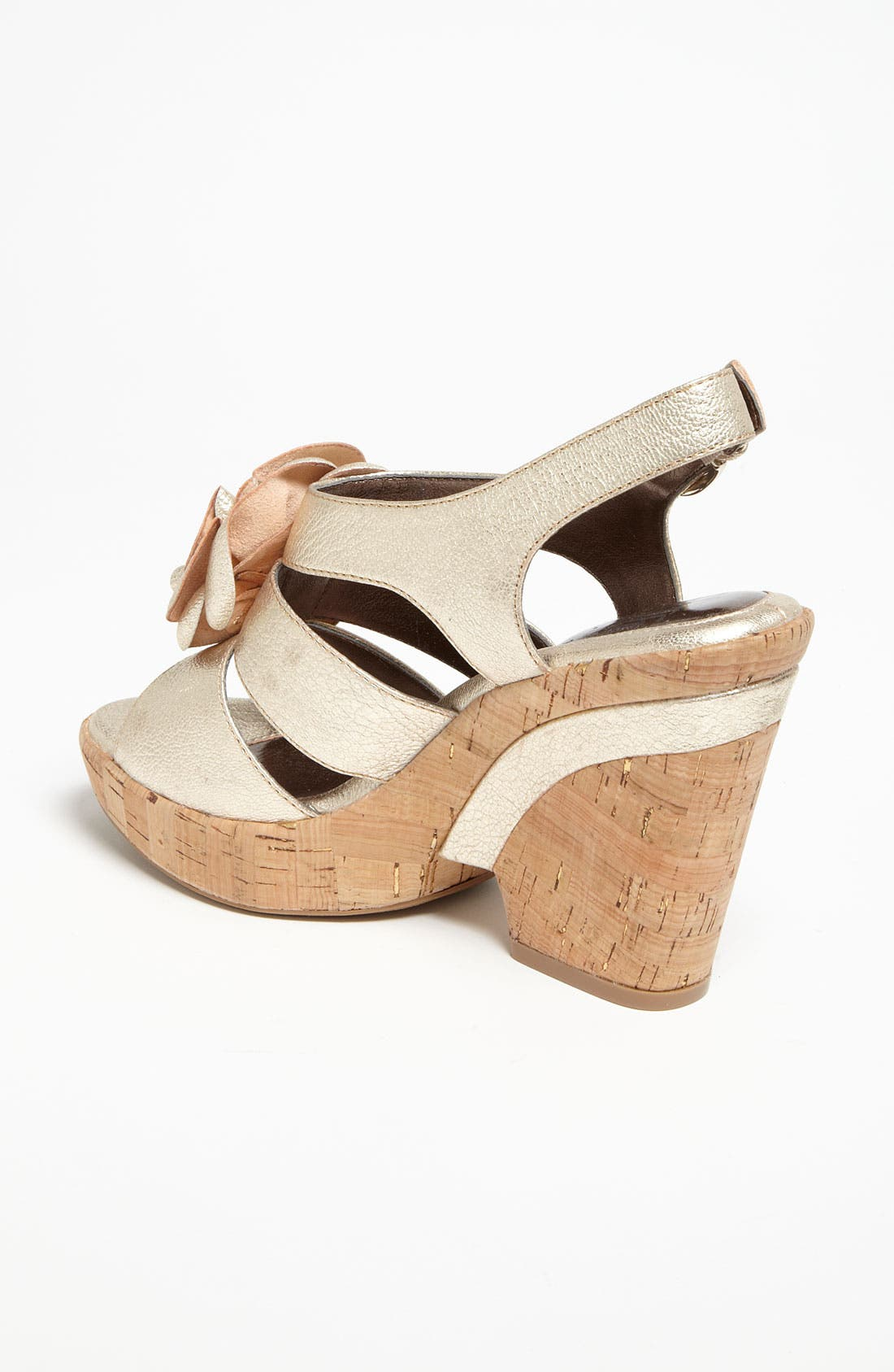 Alternate Image 2  - Söfft 'Odelle' Sandal