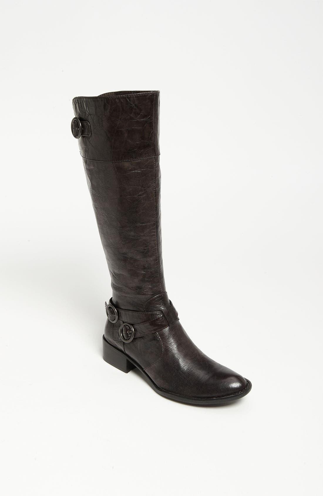 Main Image - Børn 'Lira' Boot