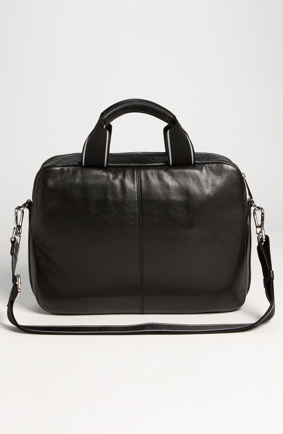 Alternate Image 2  - BOSS HUGO BOSS 'Sakiro' Briefcase Bag