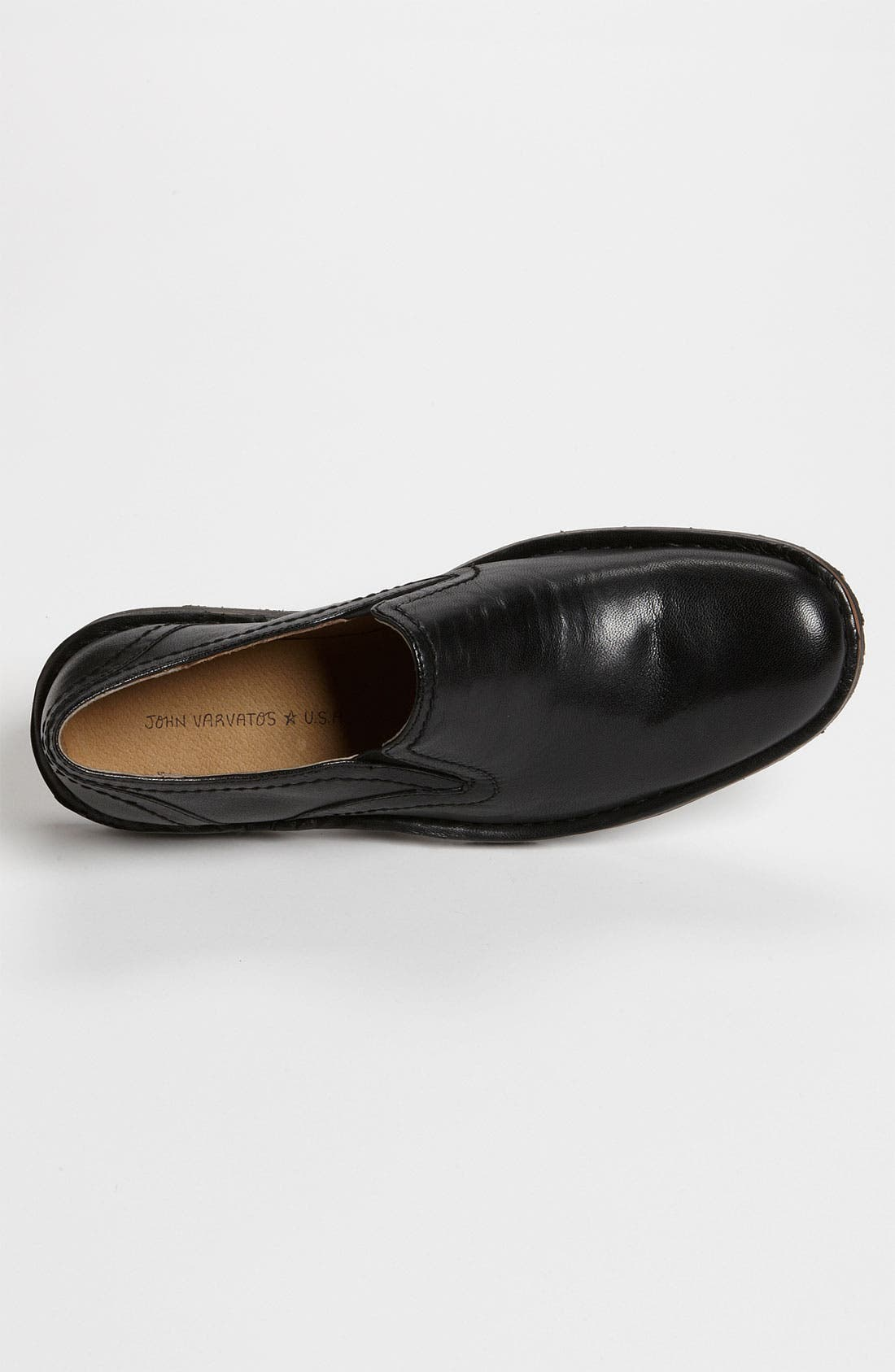 Alternate Image 3  - John Varvatos Star USA 'Hipster' Slip-On