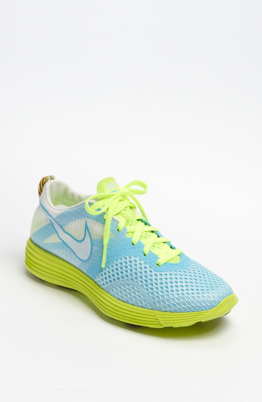 purchase cheap ef1da bac46 Nike Lunar Montreal Womens Running Shoes