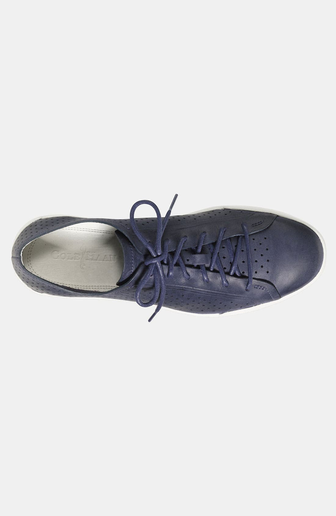 Alternate Image 3  - Cole Haan 'Air Jasper' Sneaker