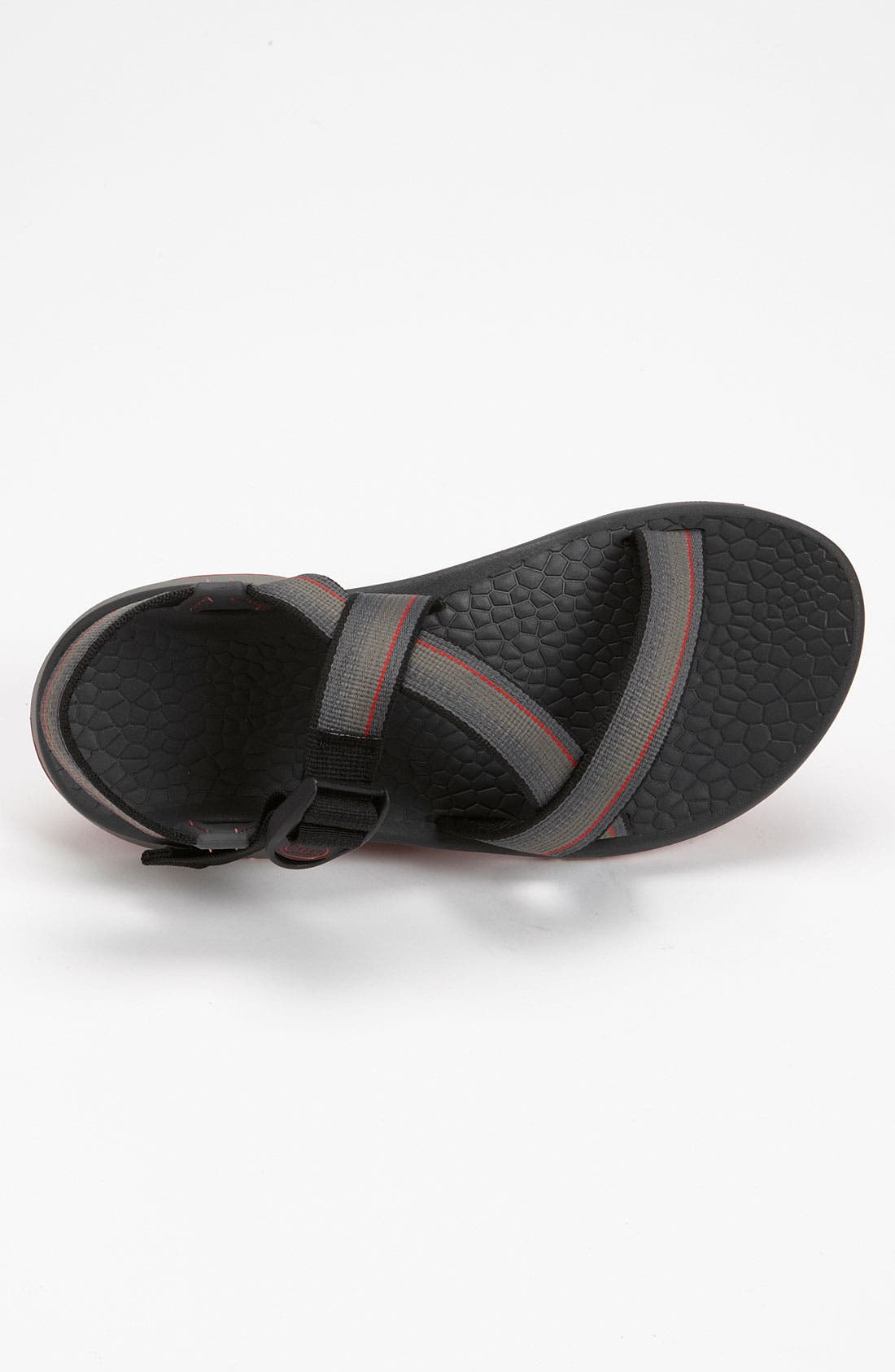 Alternate Image 3  - Chaco 'Updraft' Sandal