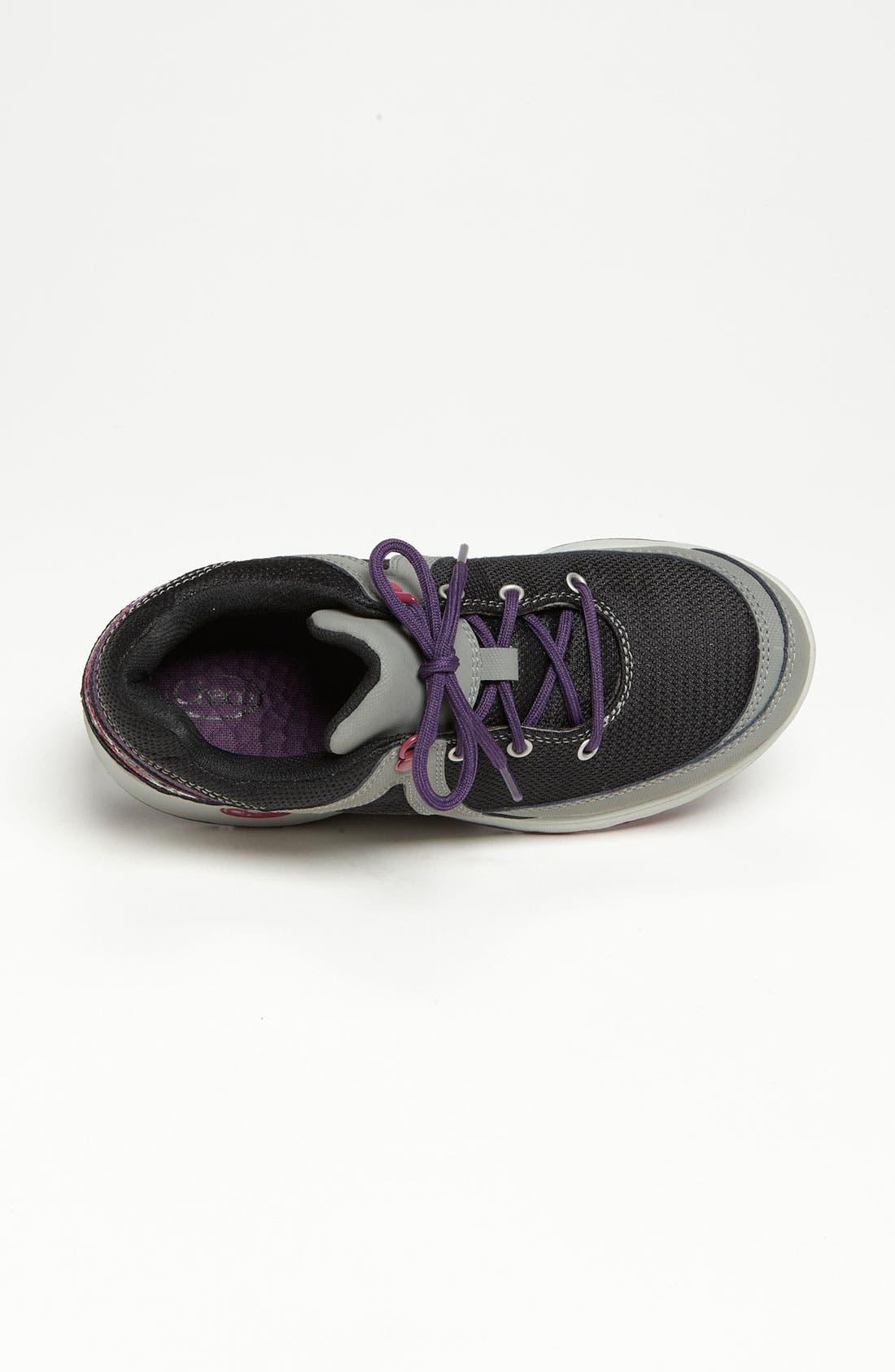 Alternate Image 3  - Chaco 'Vika' Sneaker (Women)