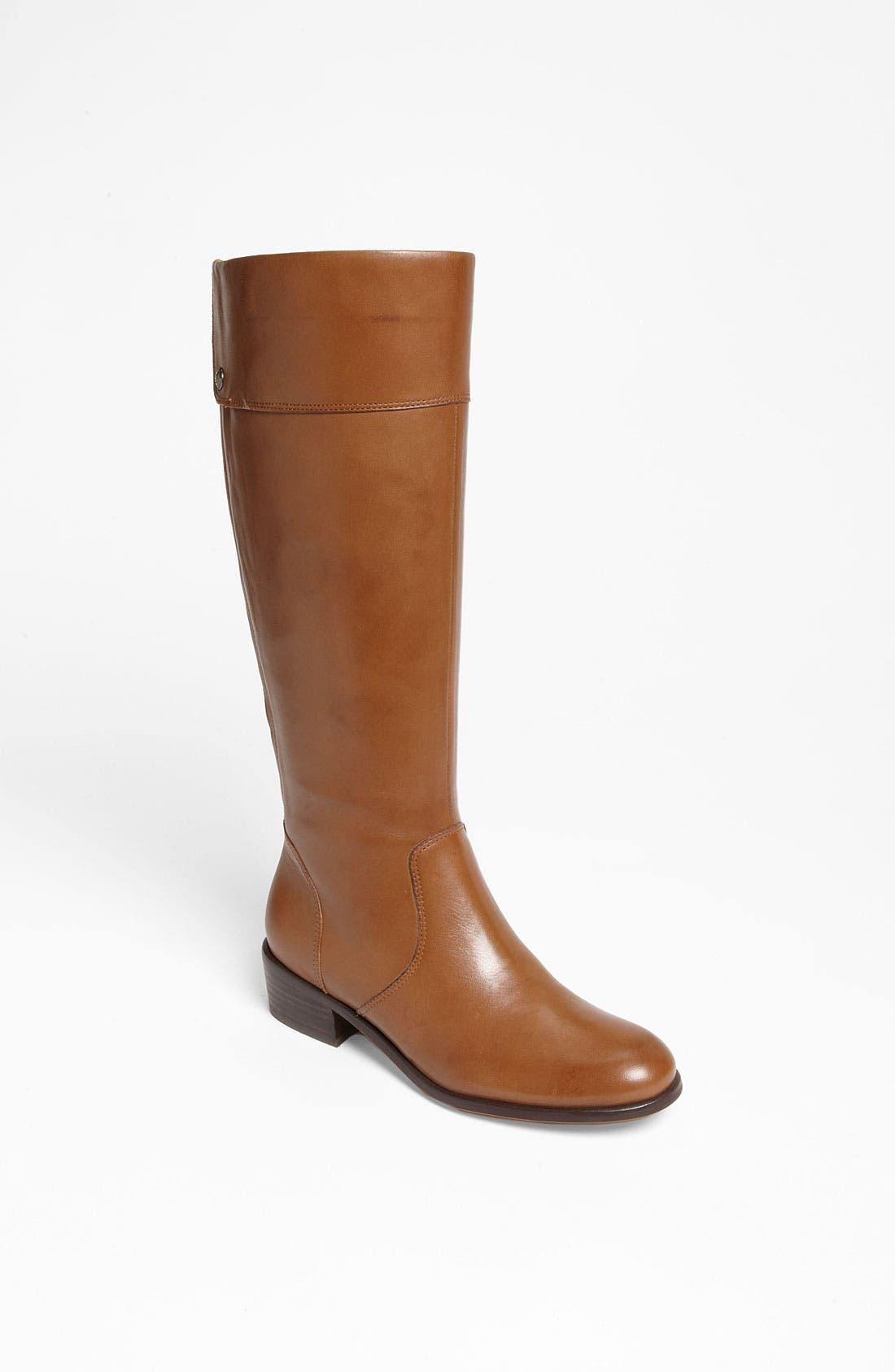 Alternate Image 1 Selected - Corso Como 'Samual' Boot (Nordstrom Exclusive)