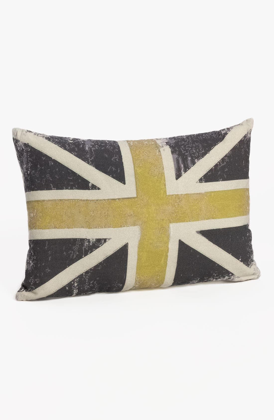 Main Image - Nordstrom at Home 'Union Jack' Pillow Cover