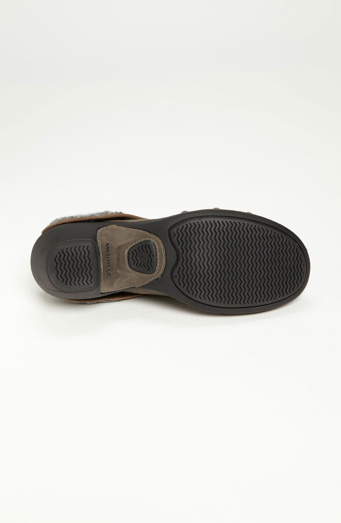 Alternate Image 4  - Merrell 'Luxe Knit' Clog