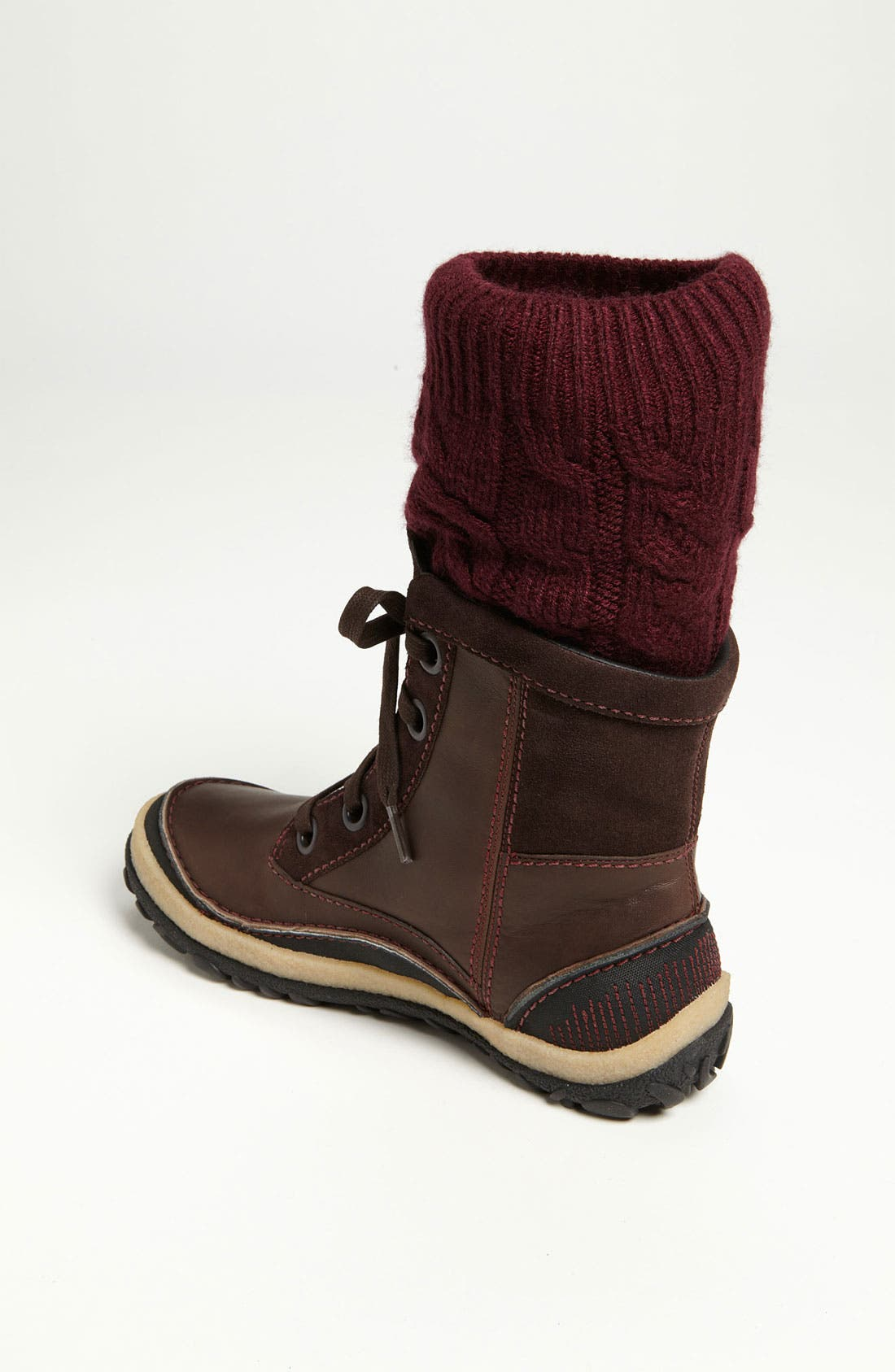 Alternate Image 2  - Merrell 'Dauphine' Waterproof Boot