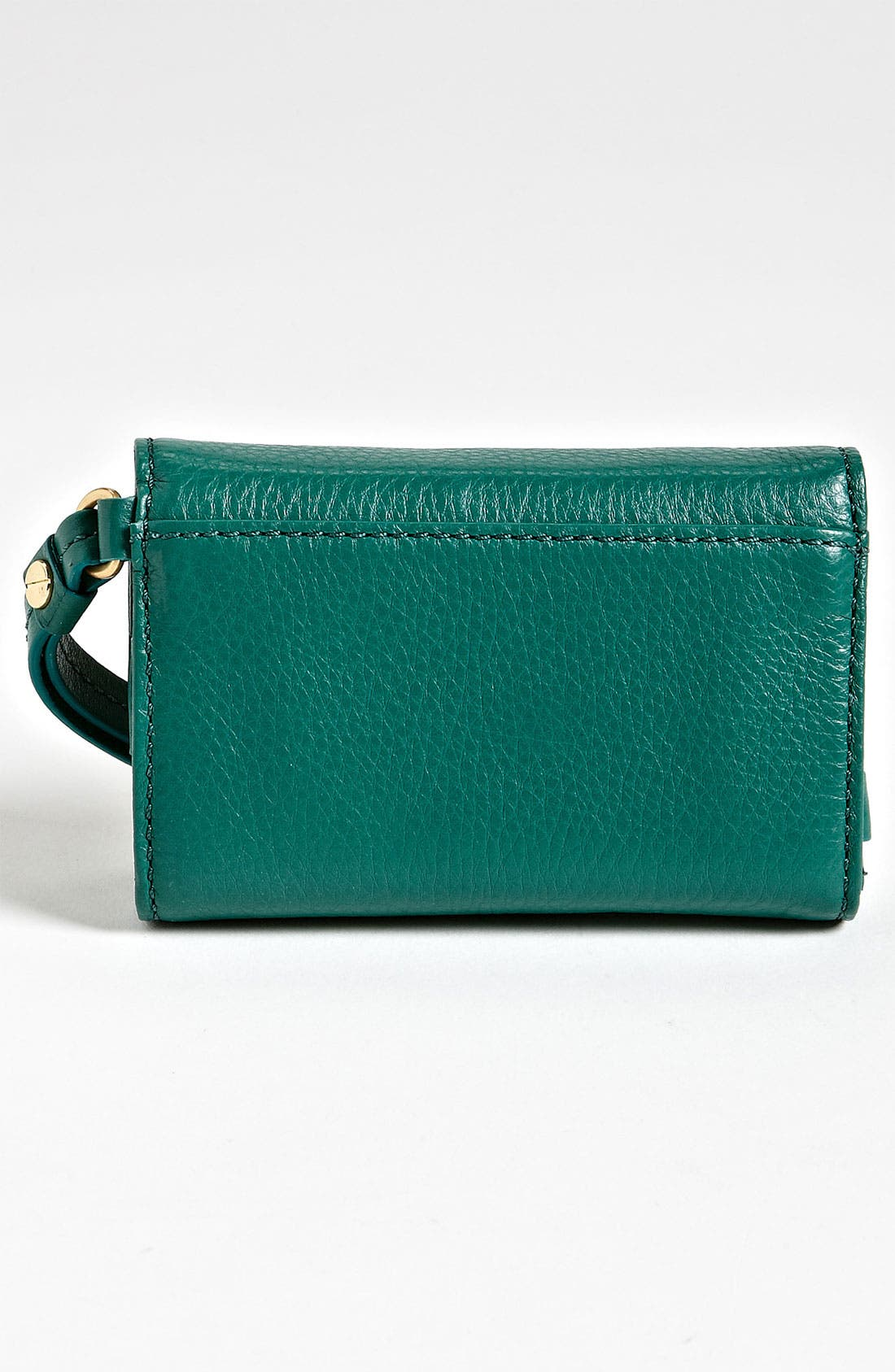 Alternate Image 2  - MARC BY MARC JACOBS 'Classic Q' Phone Wallet