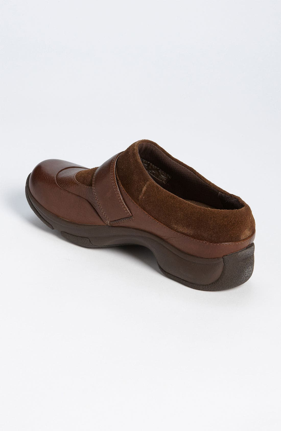 Alternate Image 2  - Dansko 'Kaya' Clog