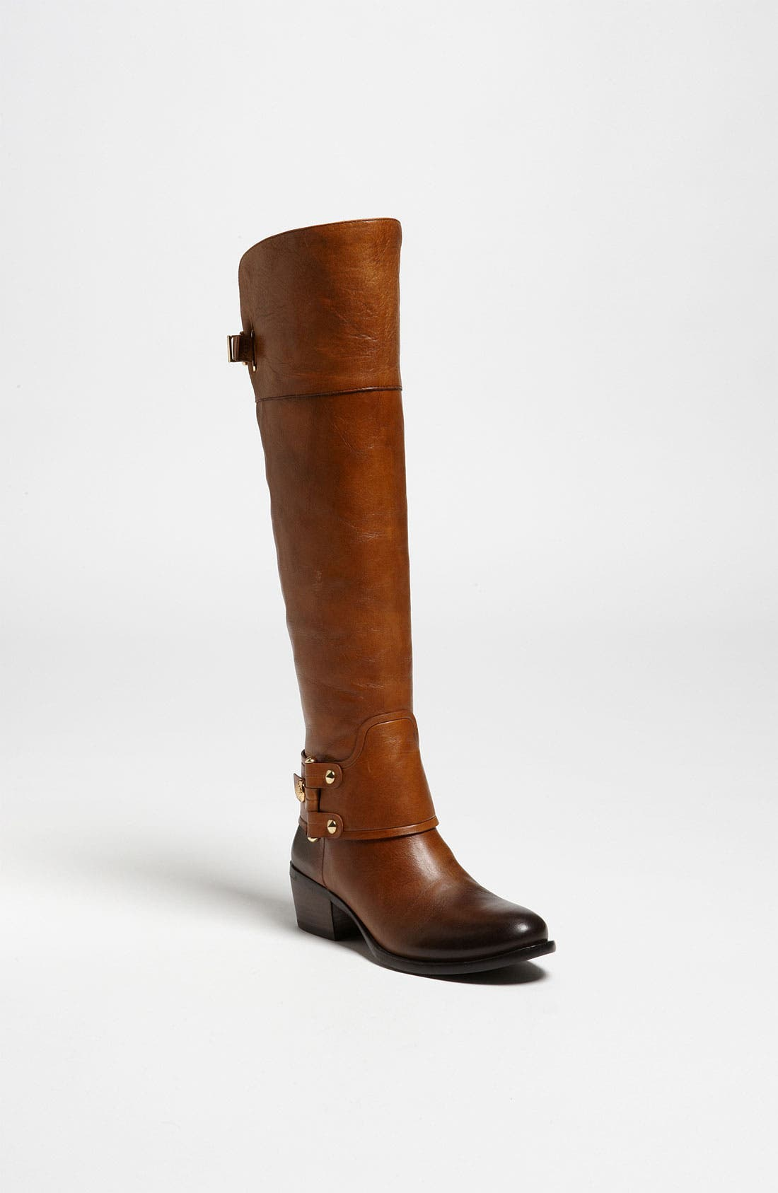 Main Image - Vince Camuto 'Brooklee' Over the Knee Boot (Online Only)