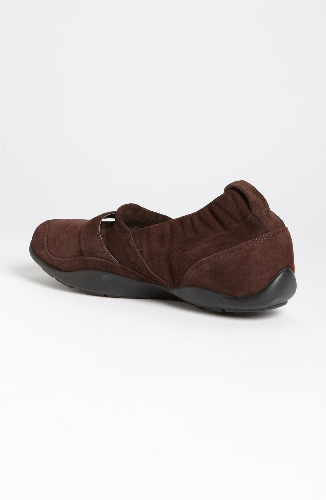 Alternate Image 2  - Dansko 'Carol' Flat