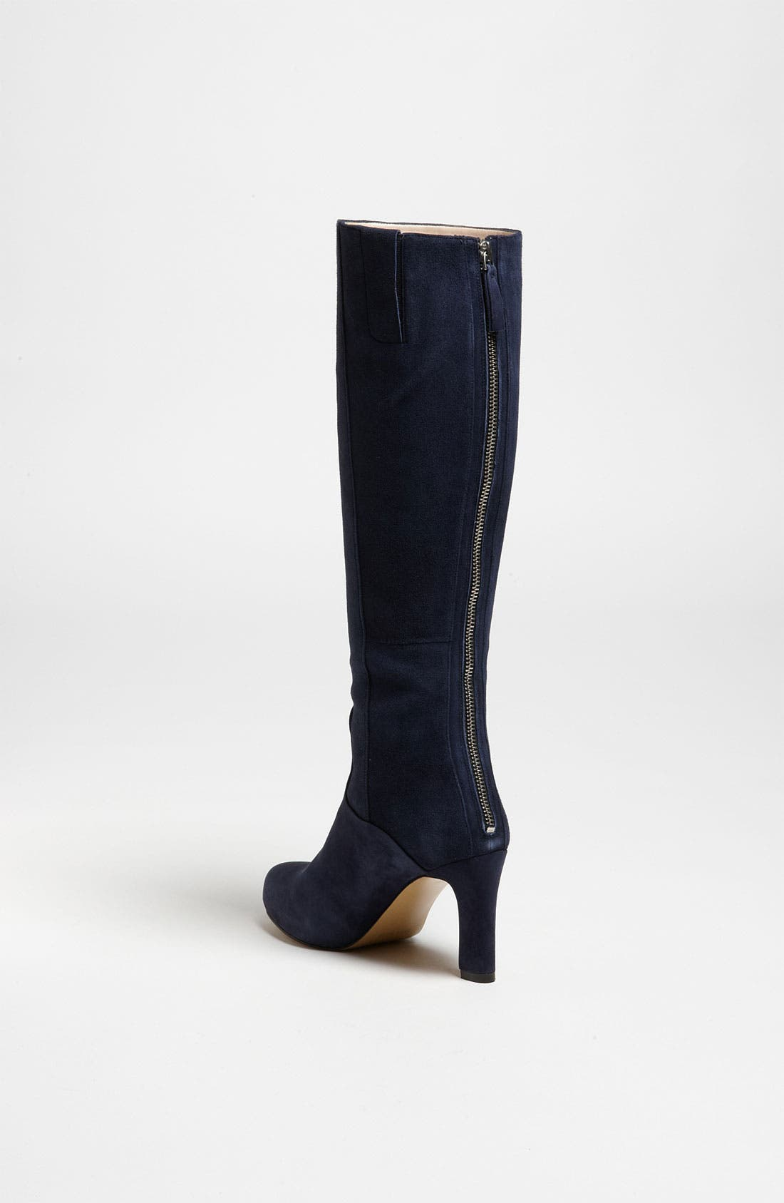 Alternate Image 2  - Nine West 'Numberone' Boot (Online Exclusive)
