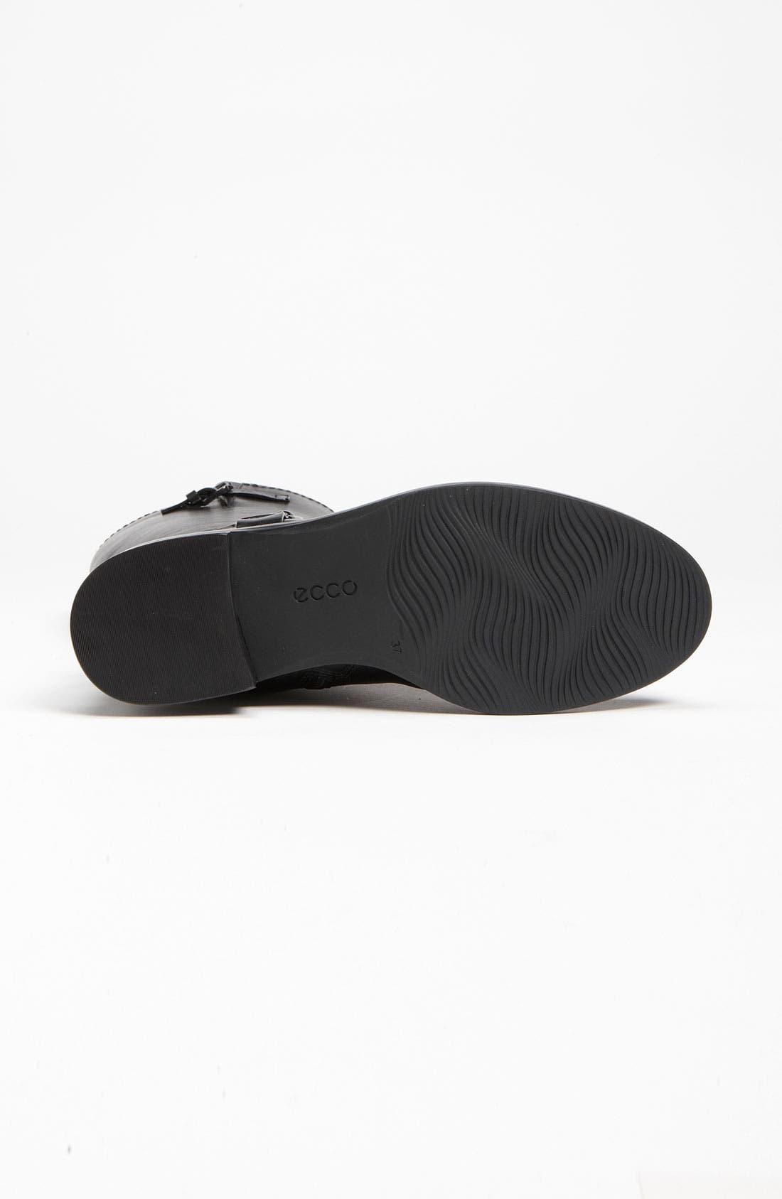 Alternate Image 4  - ECCO 'Hobart' Harness Boot