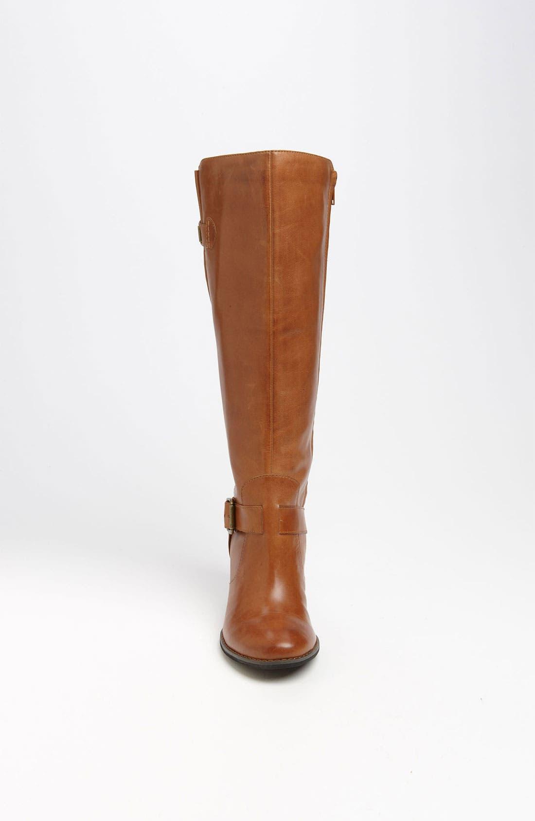 Alternate Image 3  - Clarks® 'Heath Skylark' Boot