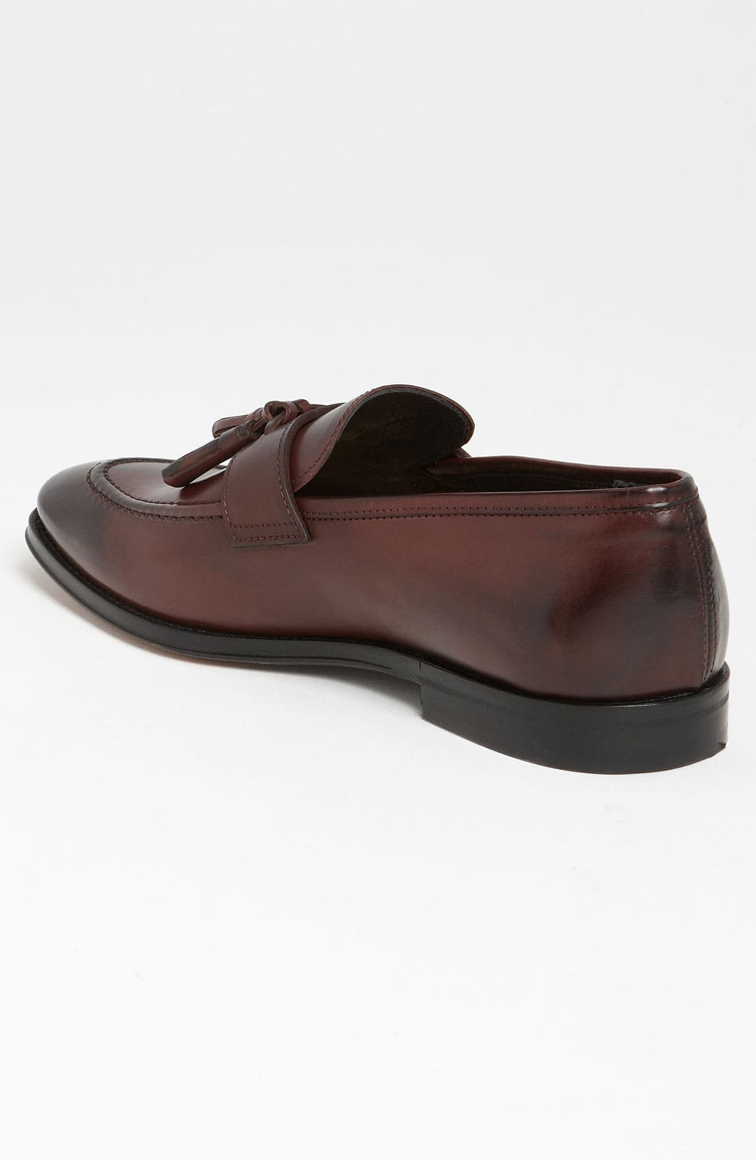 Alternate Image 2  - To Boot New York Tassel Loafer