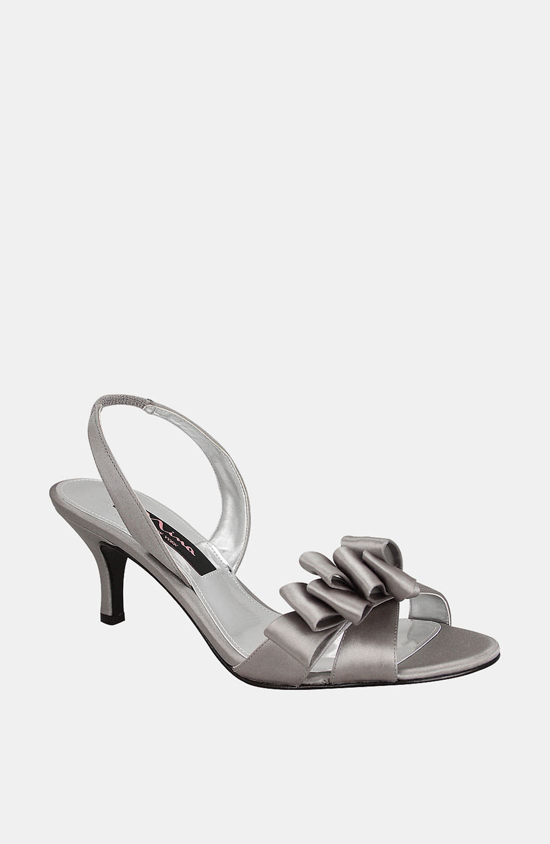 Main Image - Nina 'Cynnda' Sandal