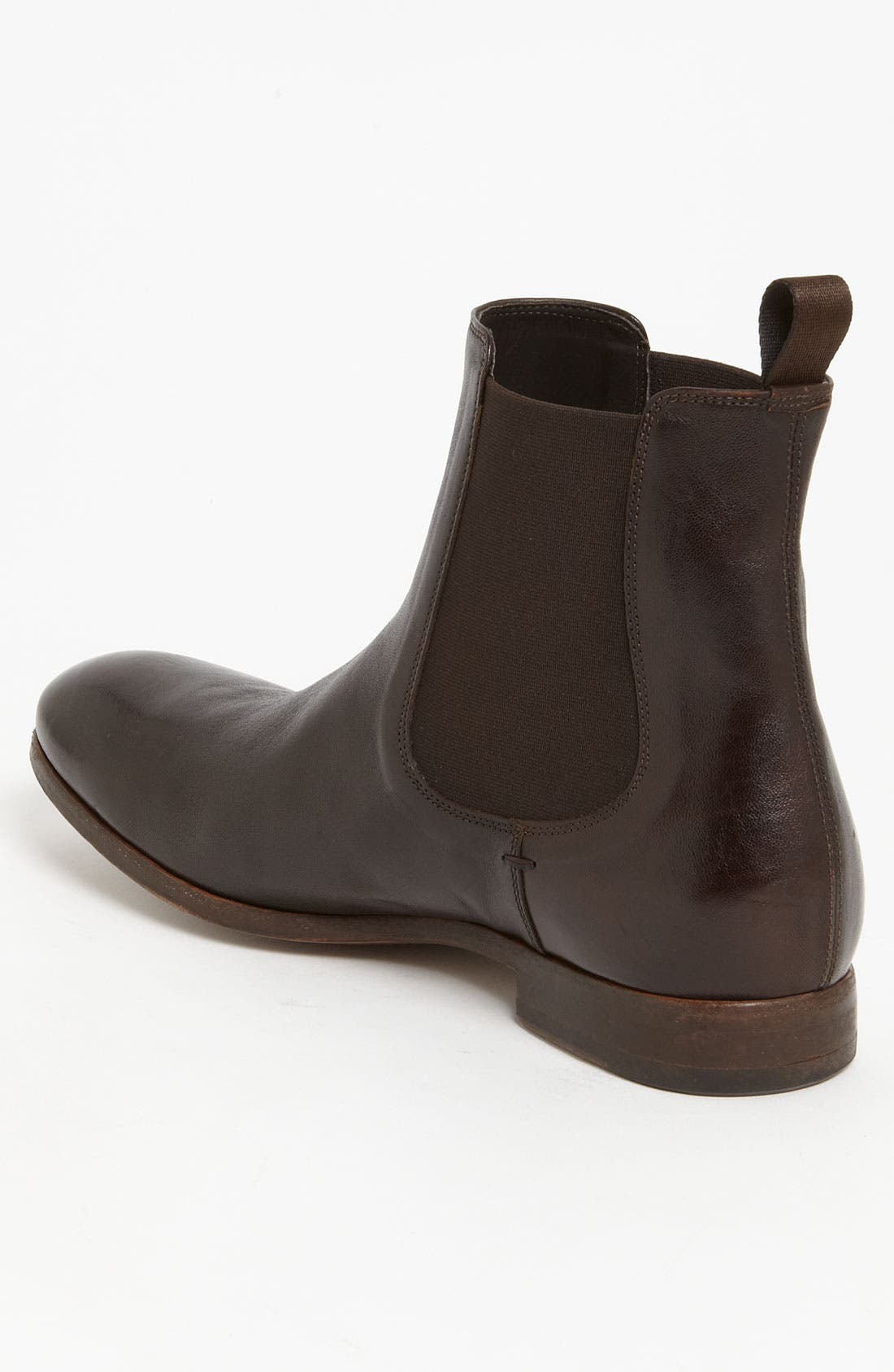 Alternate Image 2  - Paul Smith 'Otter' Chelsea Boot