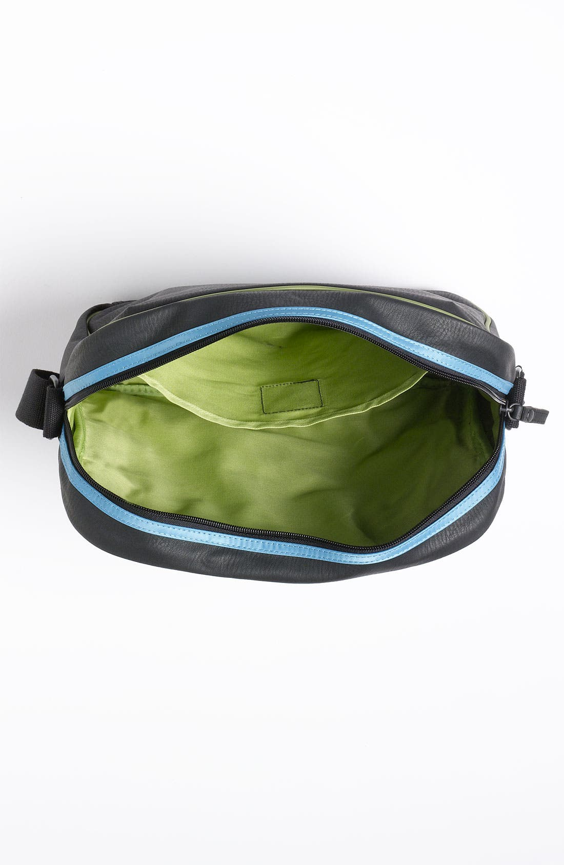 Alternate Image 3  - Ted Baker London 'Despatch' Messenger Bag