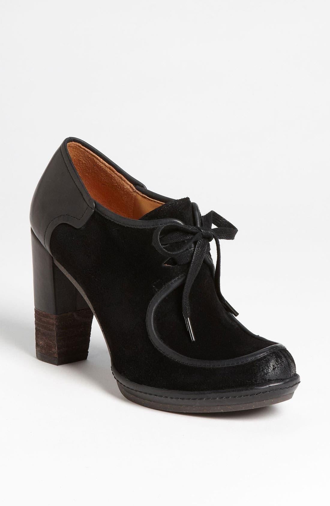 Alternate Image 1 Selected - Naya 'Mindy' Boot