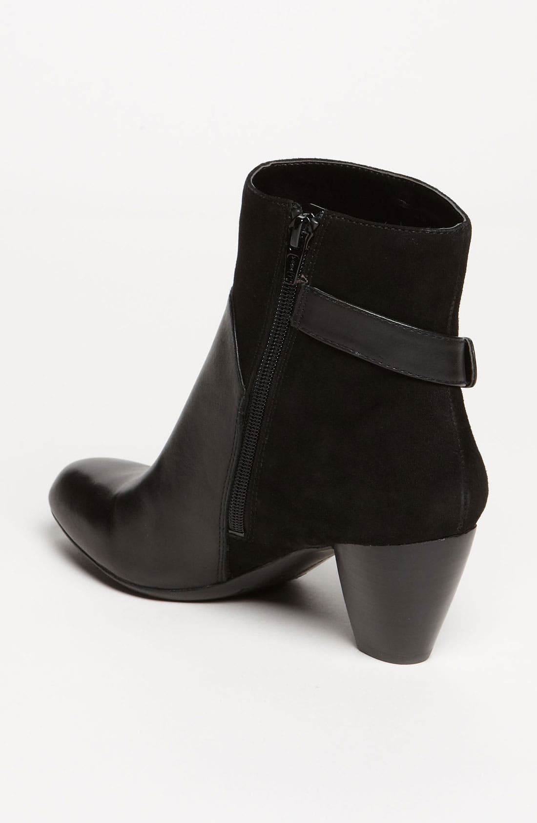 Alternate Image 2  - Naturalizer 'Encore' Ankle Boot
