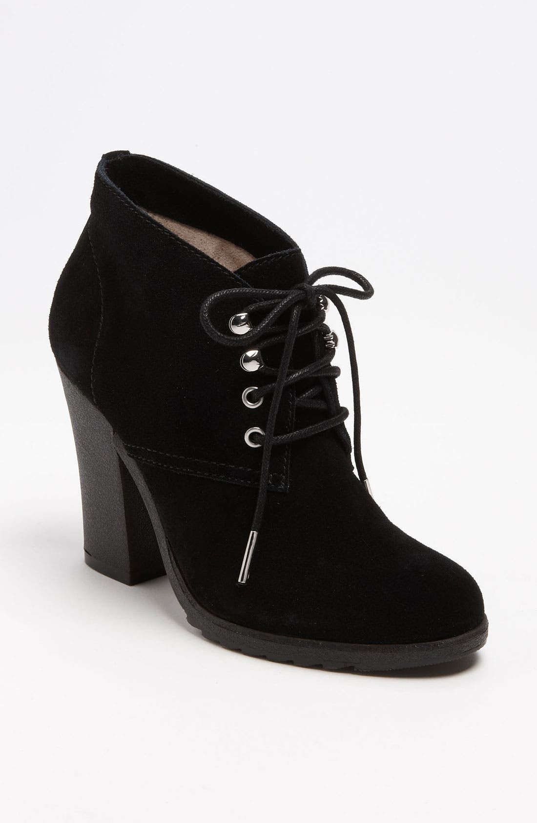 Alternate Image 1 Selected - MICHAEL Michael Kors 'Elliott' Bootie