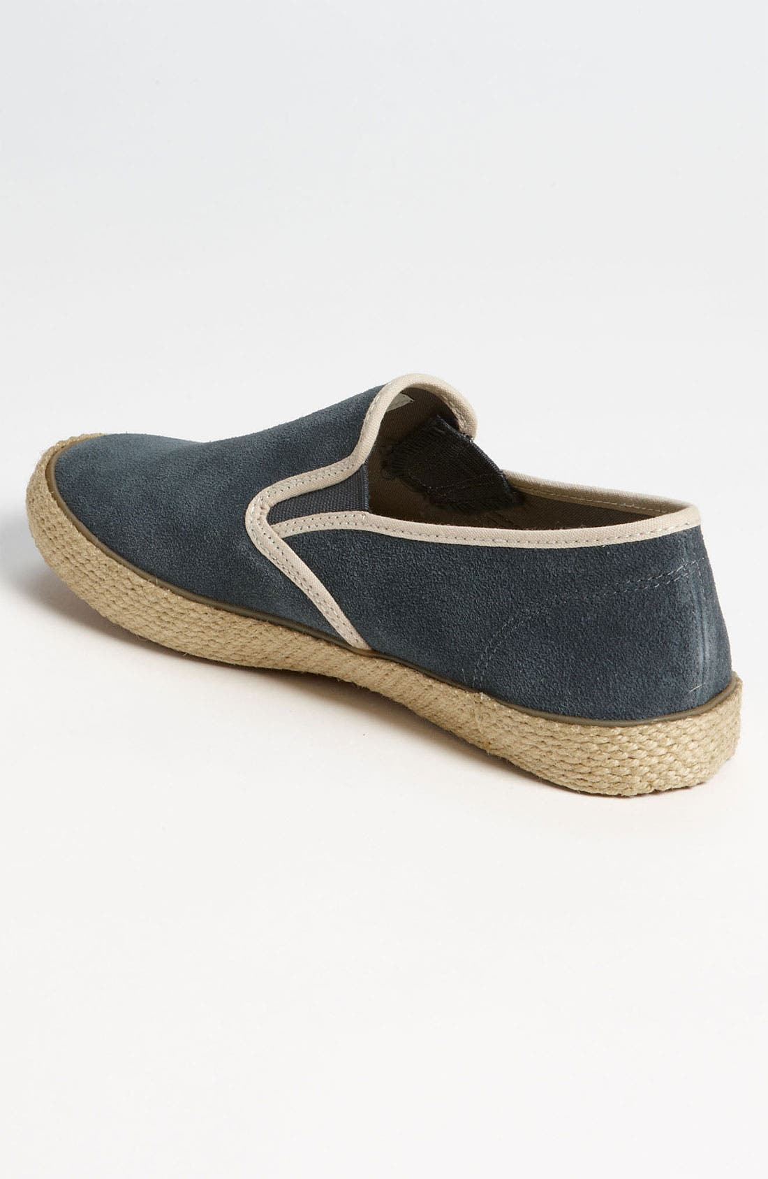 Alternate Image 2  - SeaVees '02/64 Baja' Espadrille Slip-On