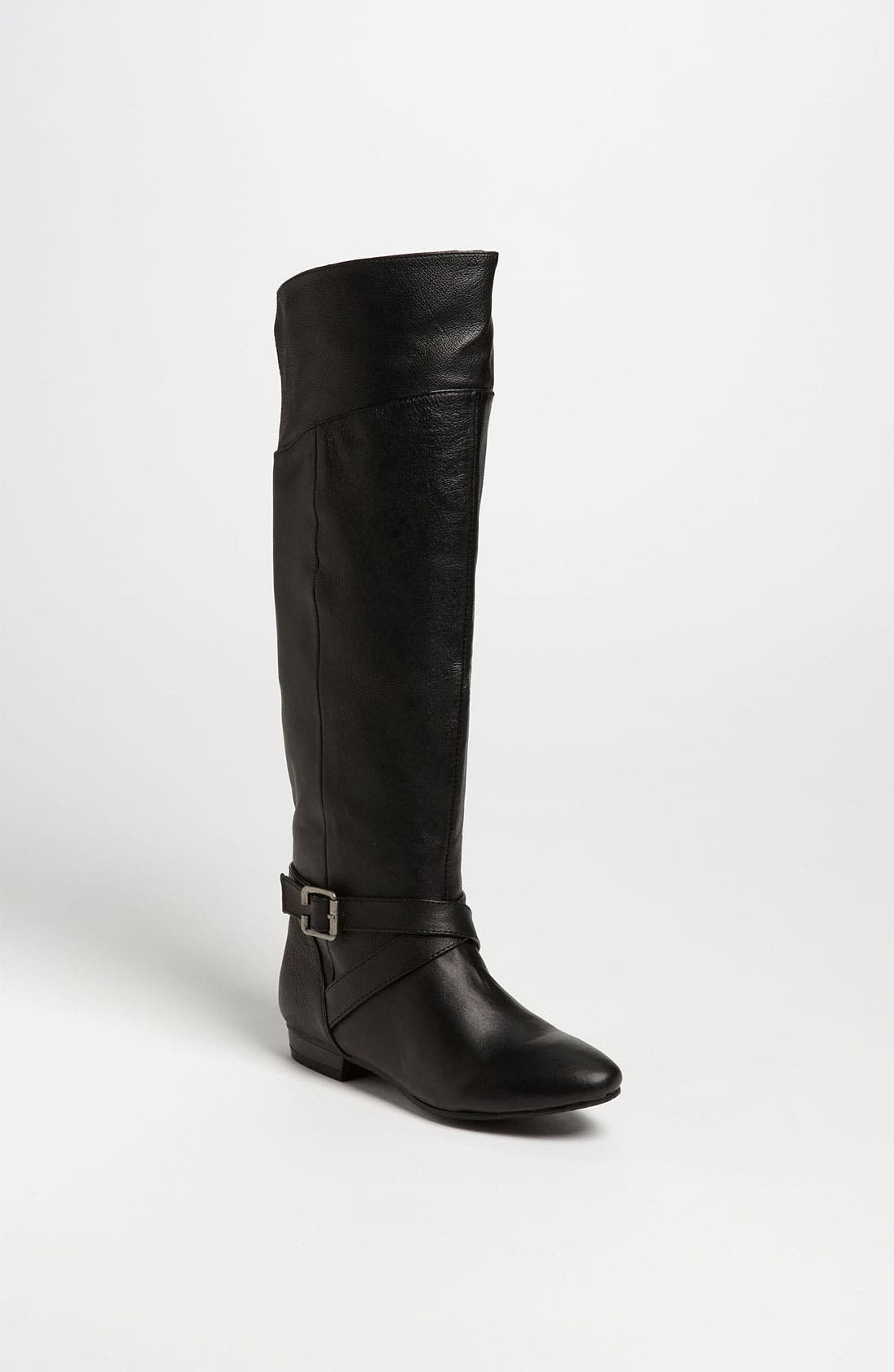 Alternate Image 1 Selected - Chinese Laundry 'Spring Street' Boot (Wide Calf)