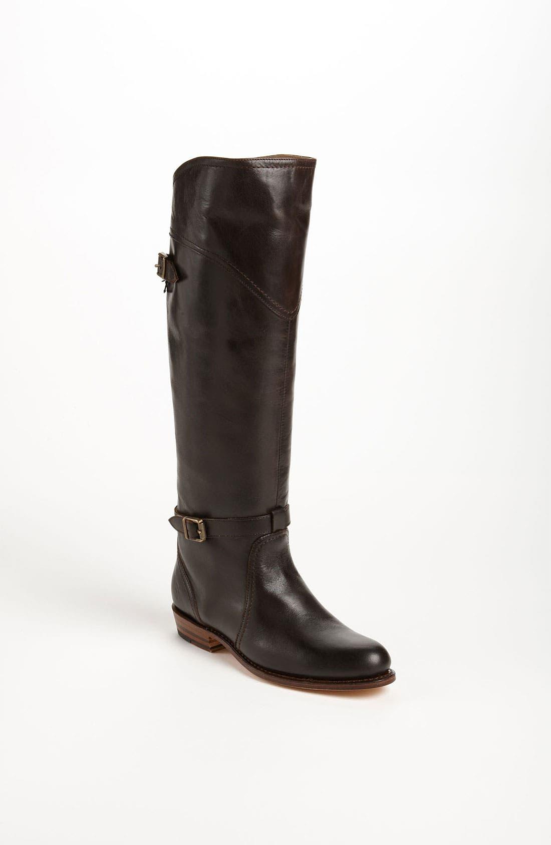 Main Image - Frye 'Dorado' Riding Boot (Regular Retail Price: $547.95)