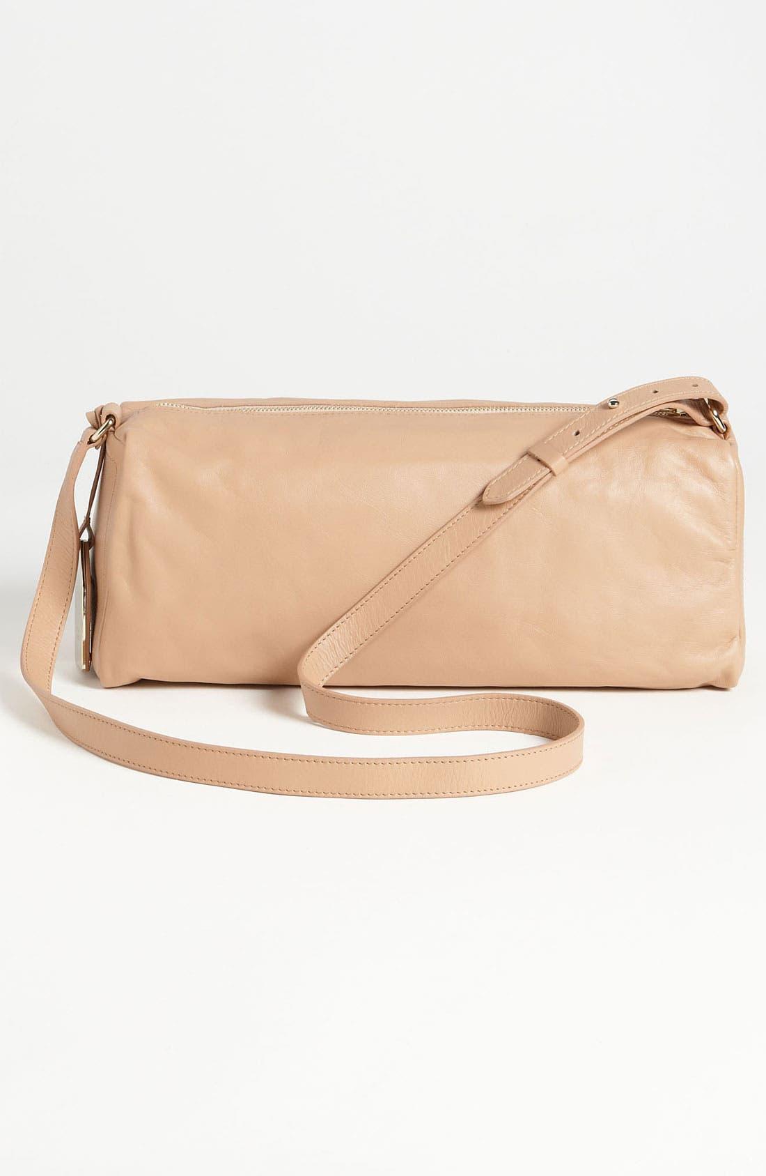 Alternate Image 4  - See by Chloé 'Albane' Crossbody Bag