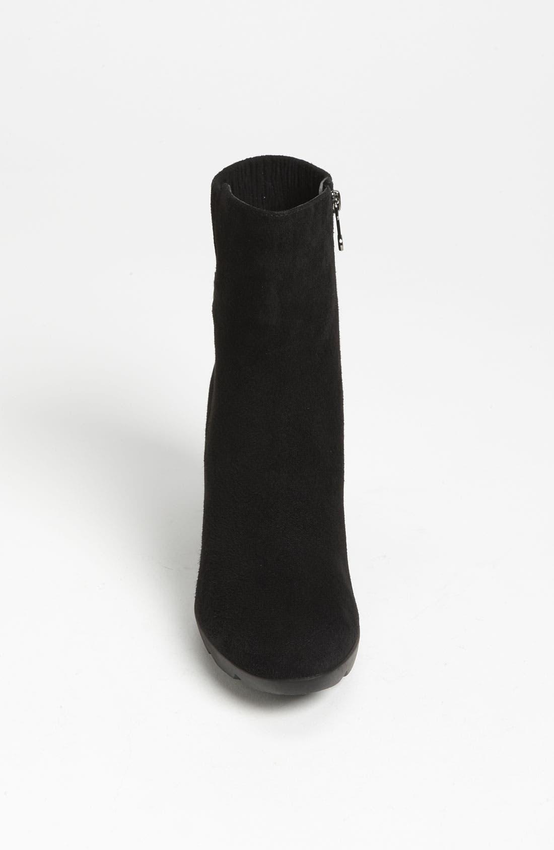 Alternate Image 3  - Blondo 'Loann' Waterproof Boot