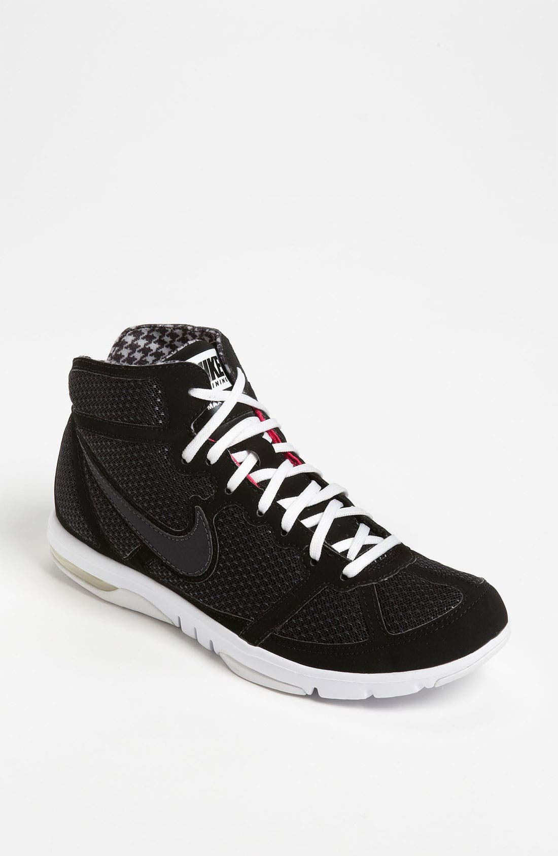 Alternate Image 1 Selected - Nike 'Air Max S2S Mid' Training Shoe (Women)