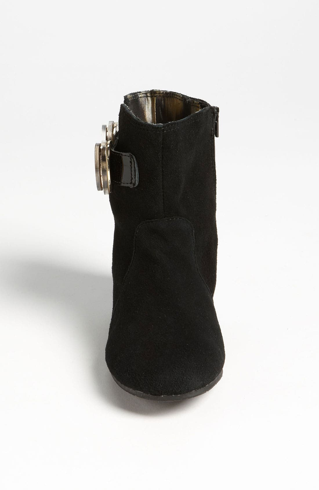 Alternate Image 3  - Juicy Couture 'Rebbie' Boot (Toddler, Little Kid & Big Kid)
