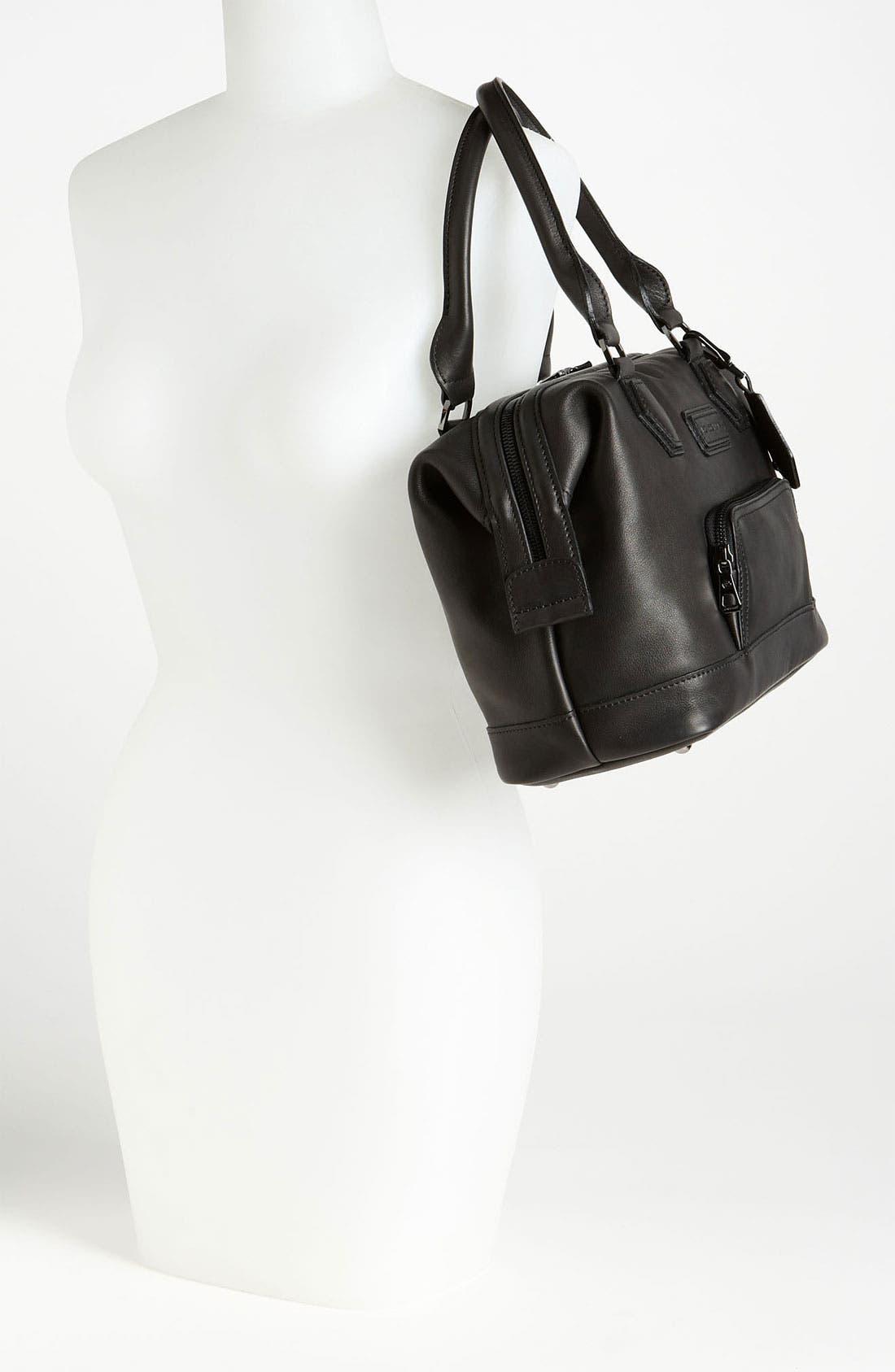 Alternate Image 2  - Longchamp 'Légende Sport' Handbag