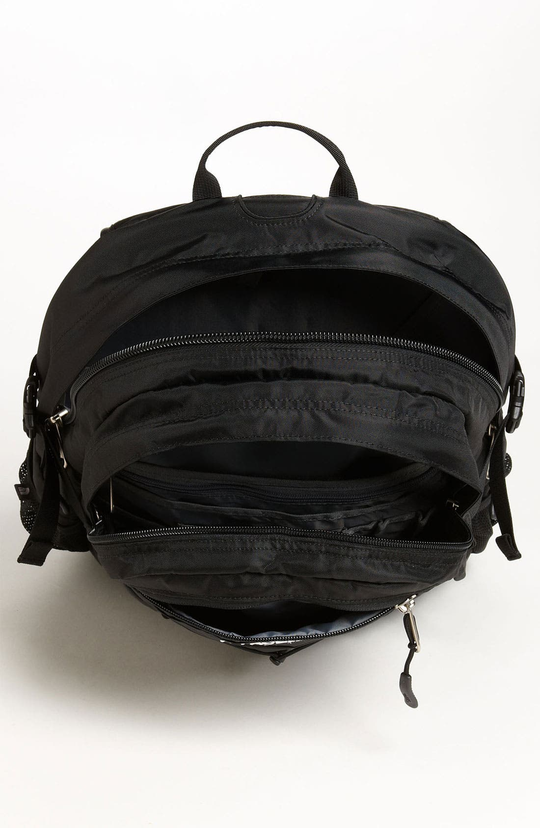 Alternate Image 3  - The North Face 'Borealis' Backpack