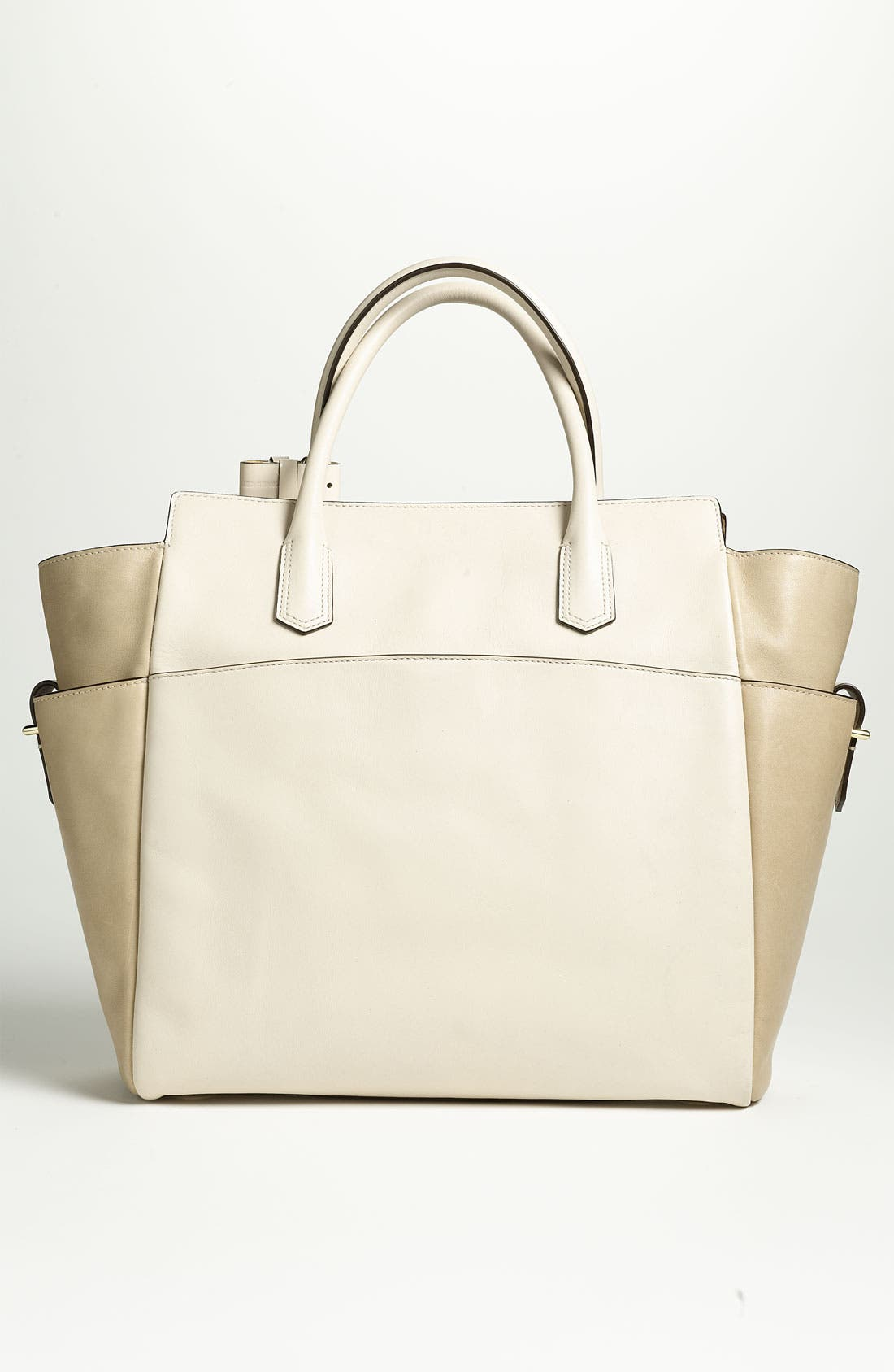 Alternate Image 4  - Reed Krakoff 'Atlantique' Leather Tote