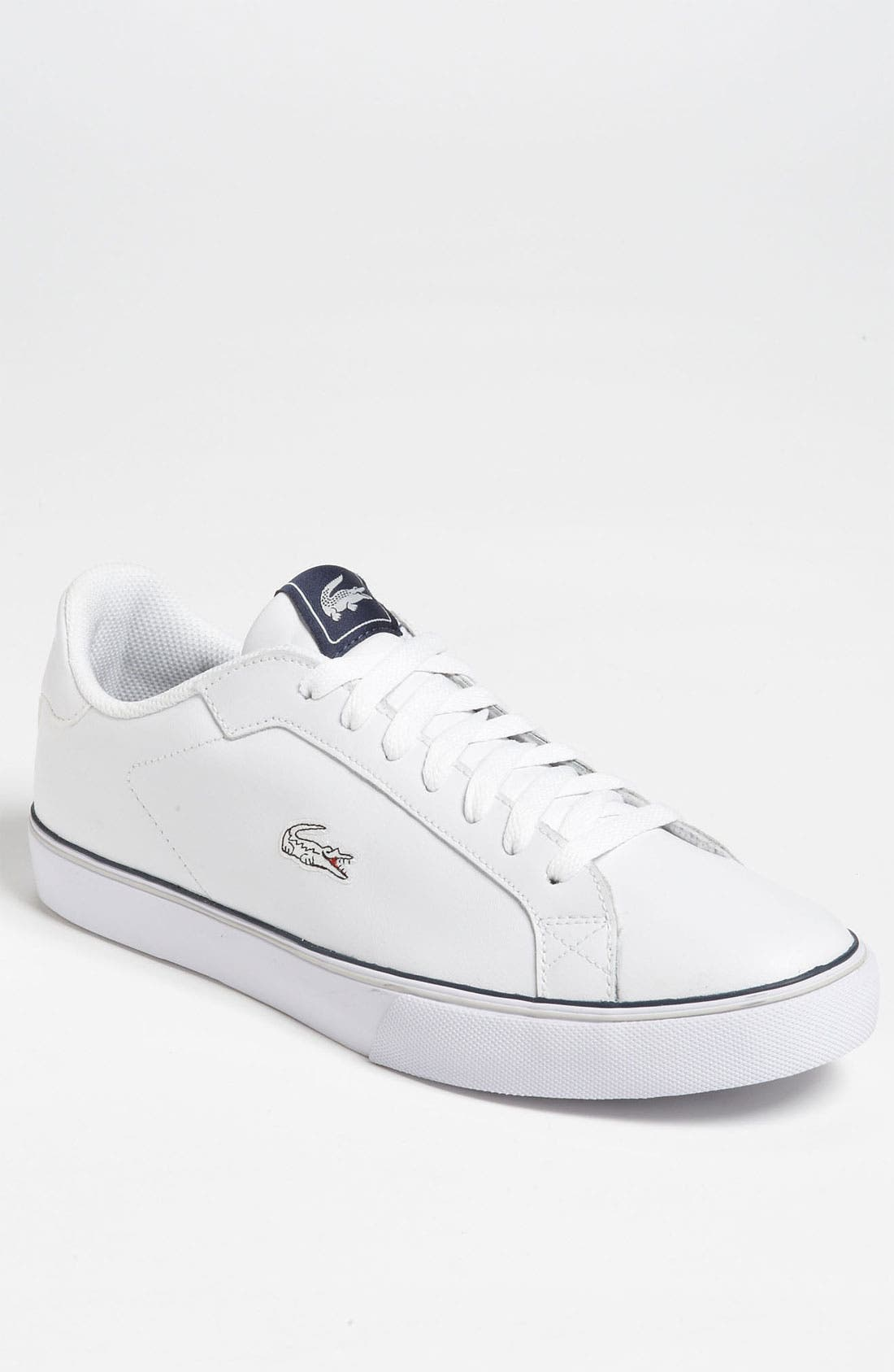 Alternate Image 1 Selected - Lacoste 'Marlinglow' Sneaker (Men)