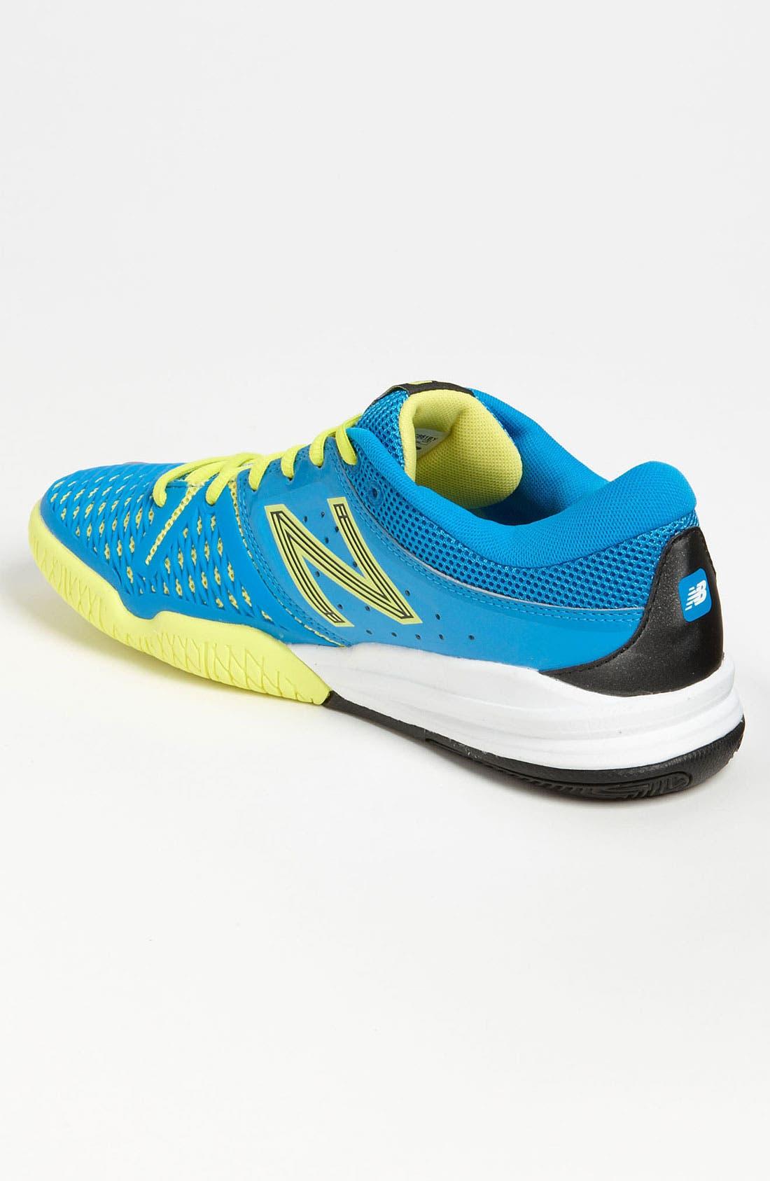 Alternate Image 2  - New Balance '851' Tennis Shoe (Men)