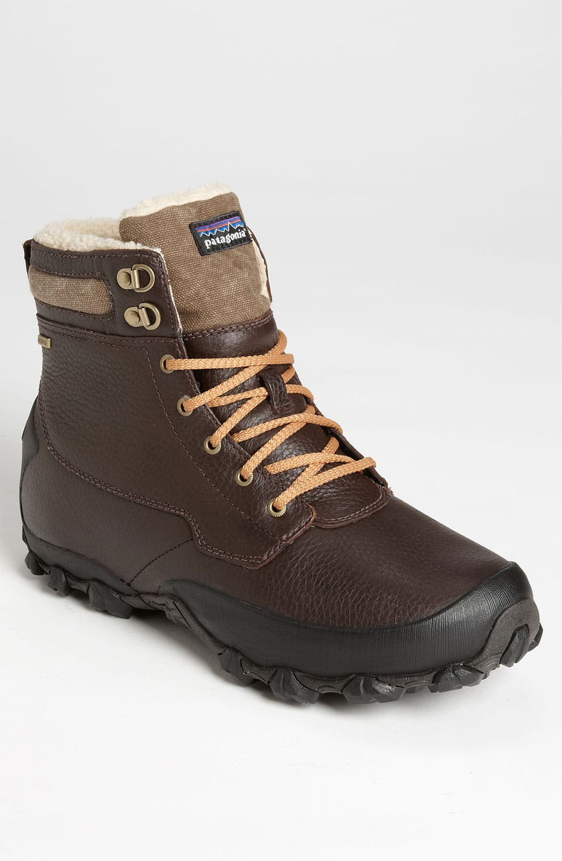 Alternate Image 1 Selected - Patagonia 'Snow Drifter' Snow Boot