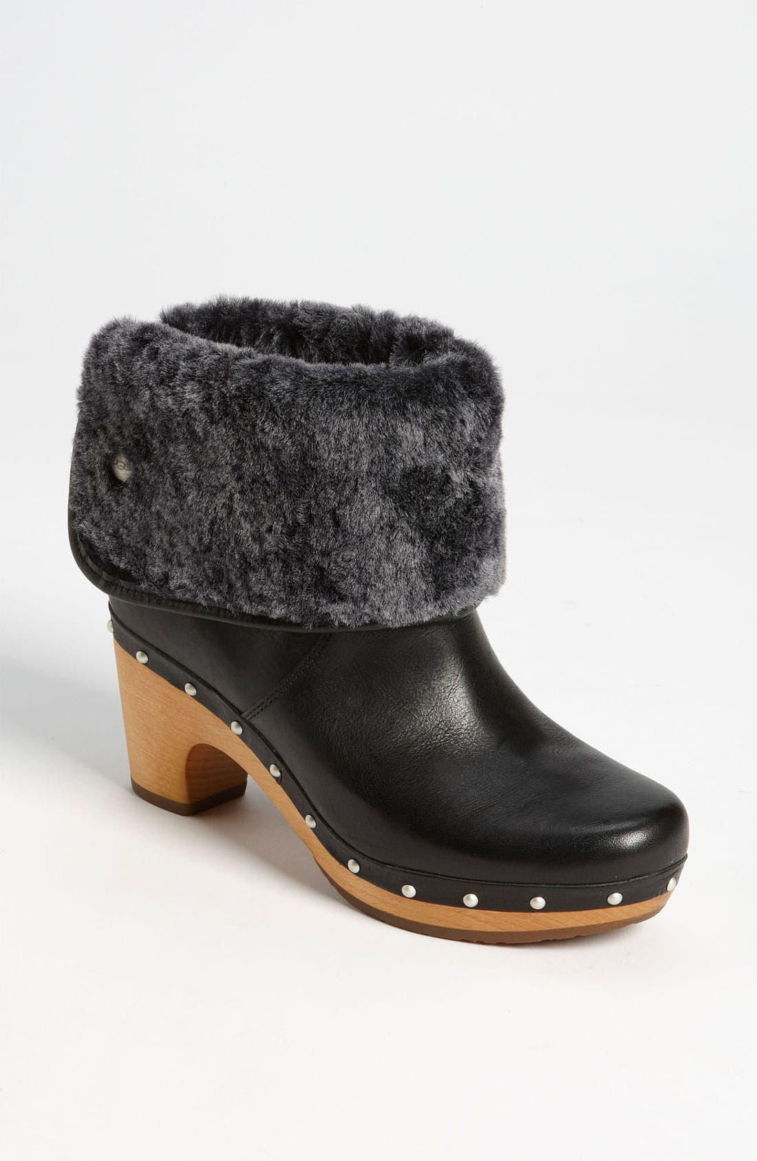 Main Image - UGG® Australia 'Lynnea II' Boot (Women)